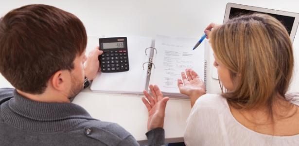 casal-imposto-de-renda