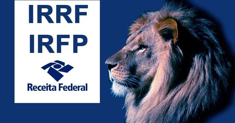 irpf-2017
